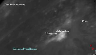description location aristarchus herodotus 03092012 h 1246fr 90su