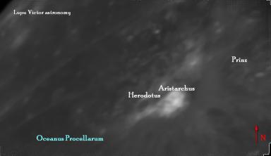 description location aristarchus herodotus 03092012 h 1246fr 90su