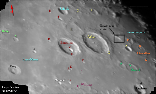 description location hercules atlas craters 31122012 z 2024fr 73su gauss