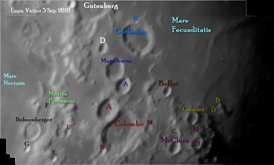 description location magelhaens colombo 03092012 luna t 114fr 90su gauss