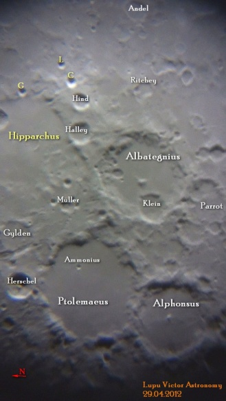 description location ptolemaeus 29042012 luna