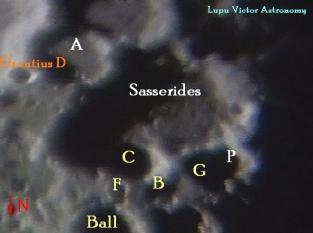 description location sasserides 29042012 luna